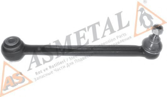 Рычаг подвески AS METAL 23MR02