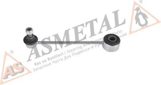 Стойка стабилизатора AS METAL 26AU1205