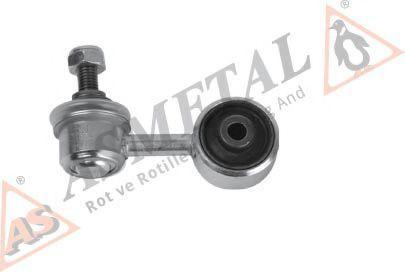 Стойка стабилизатора AS METAL 26BM0100