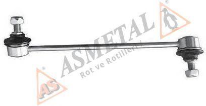 Тяга стабилизатора AS METAL 26DW2001