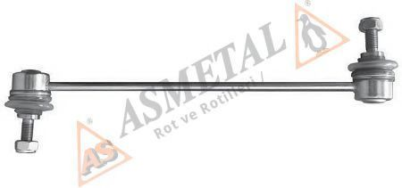 Стойка стабилизатора AS METAL 26FI3505