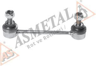 Стойка стабилизатора AS METAL 26FI5501