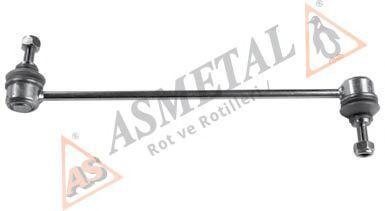 Стойка стабилизатора AS METAL 26FI5600