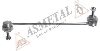 Стойка стабилизатора AS METAL 26FI6000