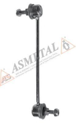 Тяга стабилизатора AS METAL 26FR0100