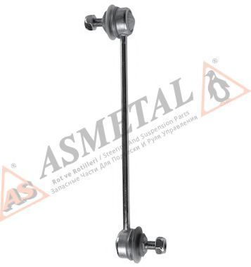 Стойка стабилизатора AS METAL 26FR05