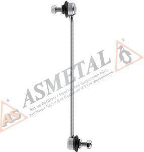 Стойка стабилизатора AS METAL 26FR0510
