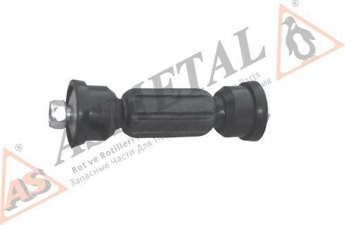 Стойка стабилизатора AS METAL 26FR1700