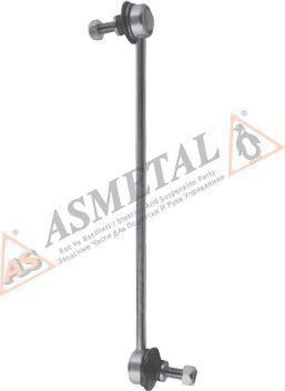 Стойка стабилизатора AS METAL 26FR1705