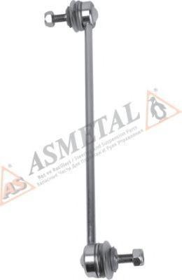 Стойка стабилизатора AS METAL 26FR2205