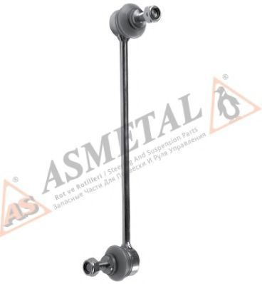 Стойка стабилизатора AS METAL 26MR0801