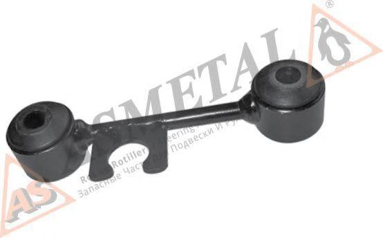 Стойка стабилизатора AS METAL 26MR0810