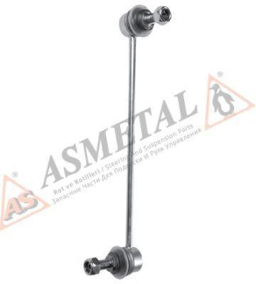 Стойка стабилизатора AS METAL 26MR0815