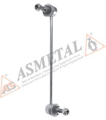 Стойка стабилизатора AS METAL 26MR0816