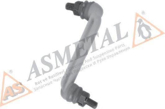 Стойка стабилизатора AS METAL 26MR2300