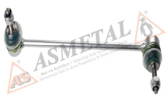 Тяга стабилизатора AS METAL 26MR3200