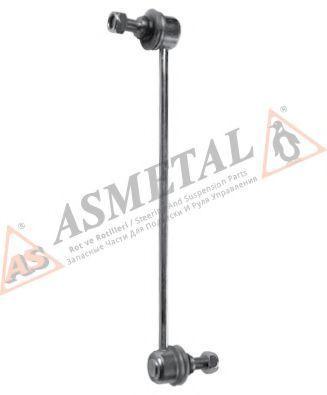 Тяга стабилизатора AS METAL 26OP1005