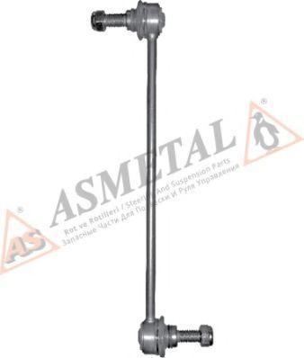 Стойка стабилизатора AS METAL 26OP1400