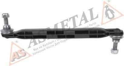 Стойка стабилизатора AS METAL 26OP1405