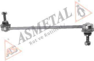 Стойка стабилизатора AS METAL 26OP1505