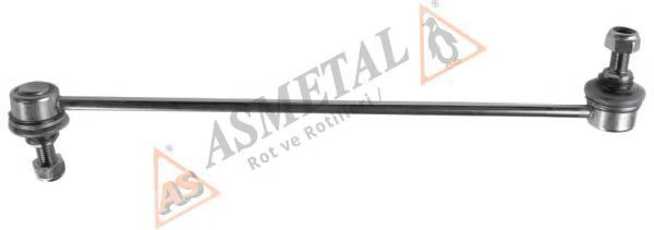 Тяга стабилизатора AS METAL 26OP2500