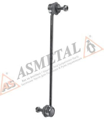 Стойка стабилизатора AS METAL 26PE0500