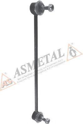 Тяга стабилизатора AS METAL 26PE0600