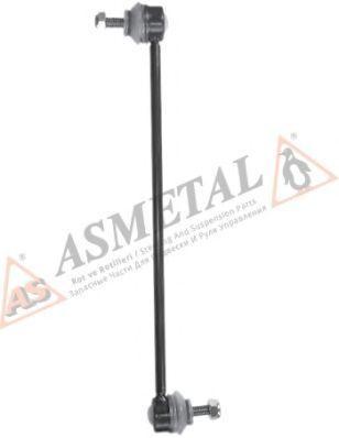 Стойка стабилизатора AS METAL 26PE0800