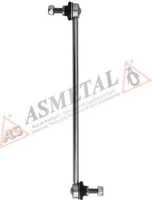 Стойка стабилизатора AS METAL 26PE1105