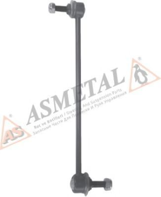 Тяга стабилизатора AS METAL 26PE2502