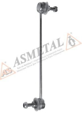 Стойка стабилизатора AS METAL 26RN0510