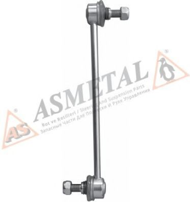 Стойка стабилизатора AS METAL 26TY1007