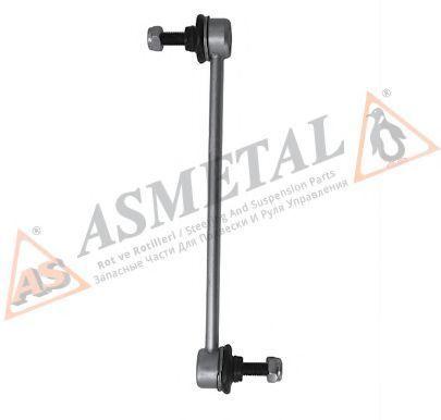 Стойка стабилизатора AS METAL 26TY1020