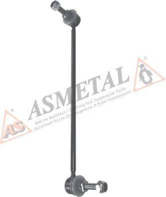 Стойка стабилизатора AS METAL 26VW1510