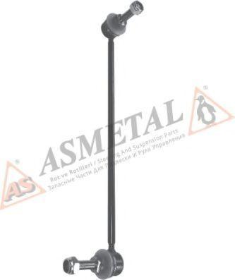 Стойка стабилизатора AS METAL 26VW1511