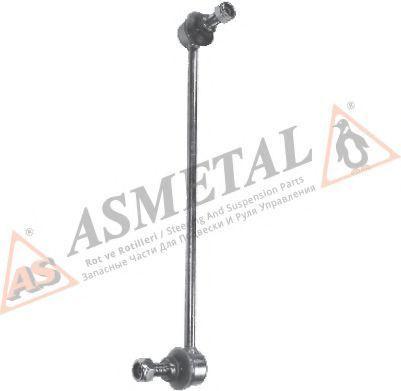 Стойка стабилизатора AS METAL 26VW1600
