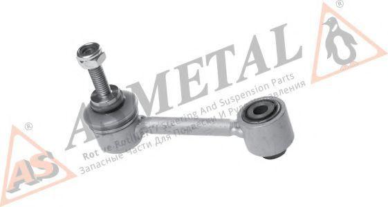 Стойка стабилизатора AS METAL 26VW1605