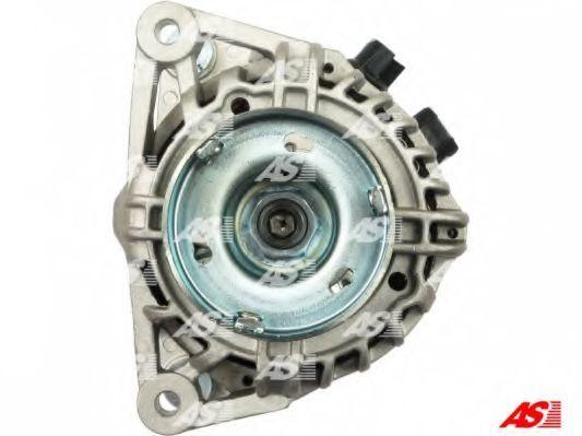 Генератор AS-PL A4021