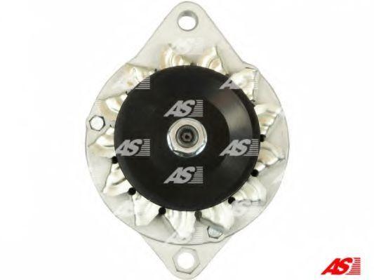 Генератор AS-PL A4029