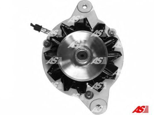 Генератор AS-PL A5006
