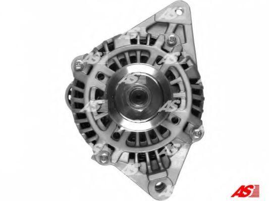 Генератор AS-PL A5010