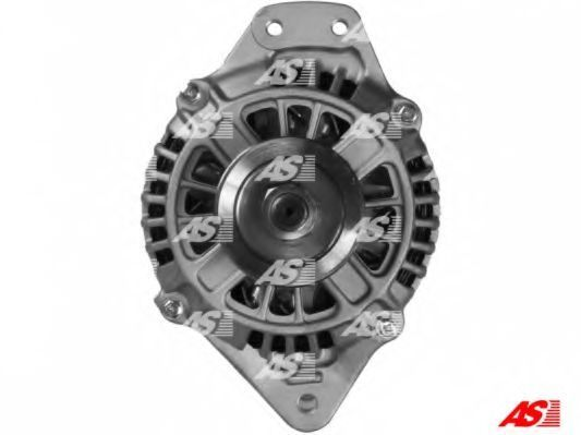 Генератор AS-PL A5011