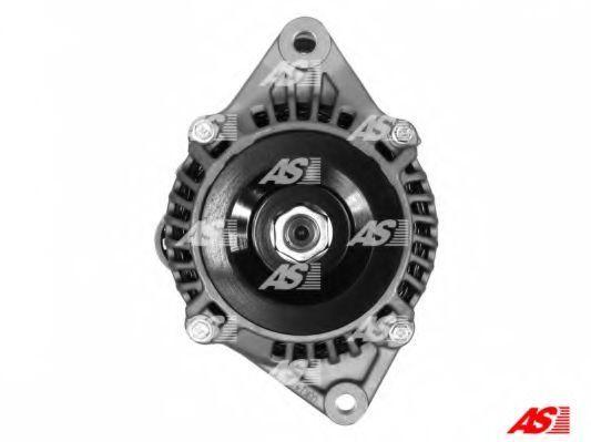 Генератор AS-PL A5019