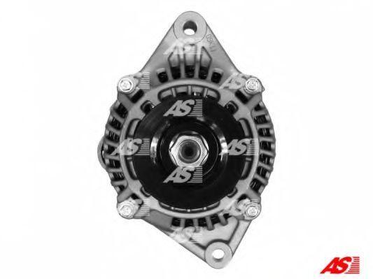 Генератор AS-PL A5020