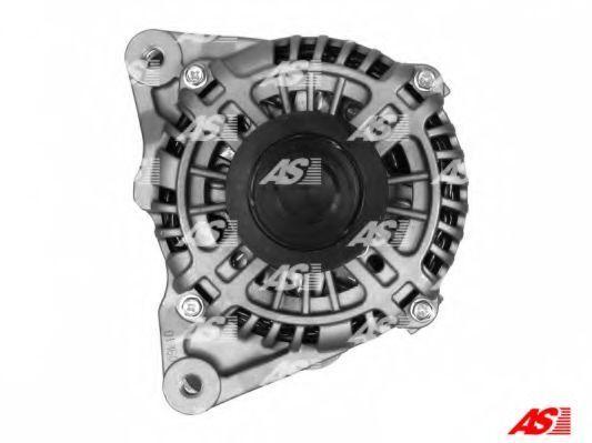 Генератор AS-PL A5022