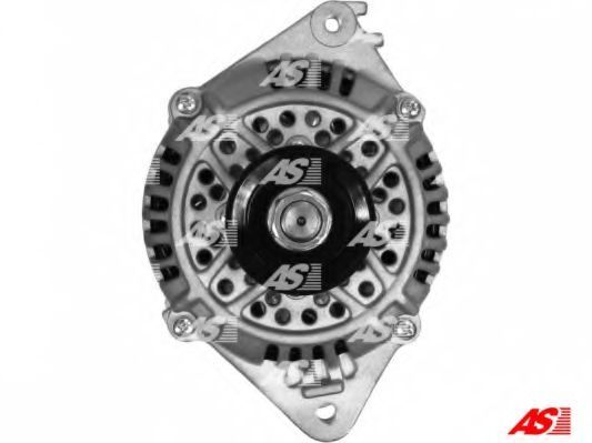 Генератор AS-PL A5027