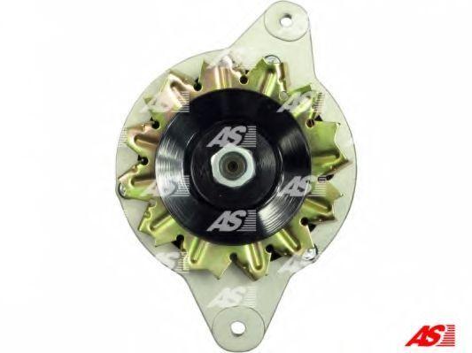Генератор AS-PL A5030