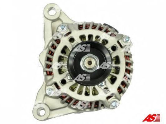 Генератор AS-PL A5038