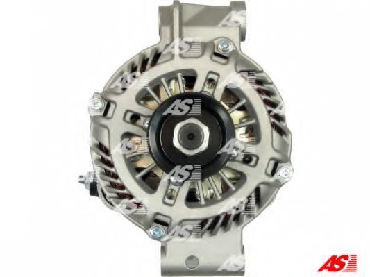 Генератор AS-PL A5050