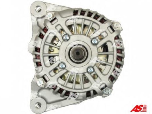 Генератор AS-PL A5058